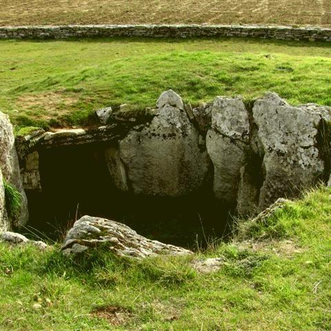 dolmen1-everglow