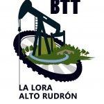 BTT La Lora - Alto Rudrón
