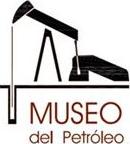 Logo Museo del Petróleo