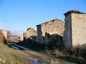 Detalle casas en Lorilla