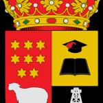 Escudo Sargentes de la Lora